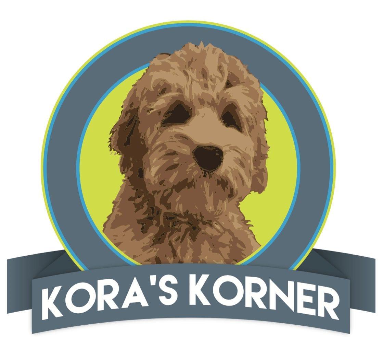 Kora's Korner Kick-off